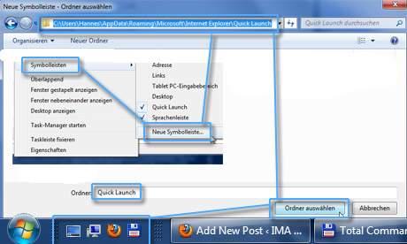 windows-7-schnellstartleiste-klassisch