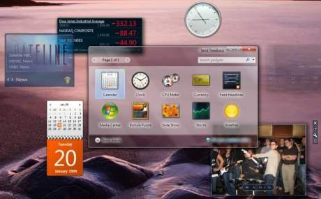 windows-7-widgets2