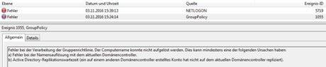 windows-active-directory-probleme-mit-wlan-clients-eventviewer