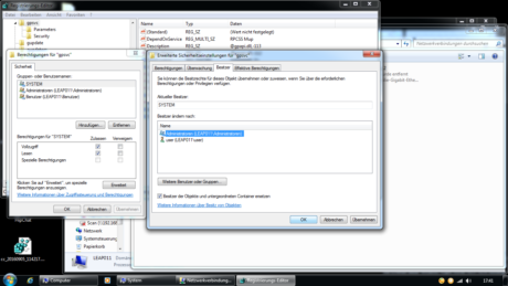windows-active-directory-probleme-mit-wlan-clients-regedit-gpsvc