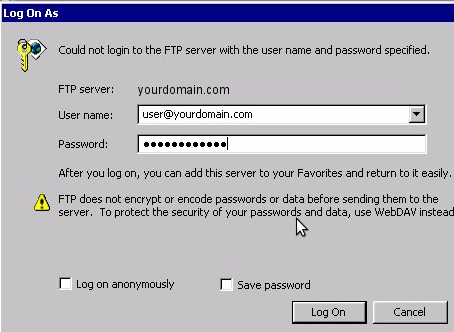 windows-explorer-delete-saved-ftp-password-credentials-userdata