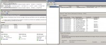 windows server 2008 automatisches backup batch log test1 220x93 Windows Server 2008: automatisches Backup per Batch