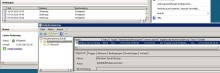 windows server 2008 automatisches backup batch log we test 220x73 Windows Server 2008: automatisches Backup per Batch