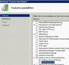windows server sicherung per cmd 140x132 Windows Server 2008: automatisches Backup per Batch