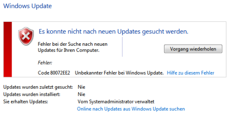 windows-update-fehler-error-code-80072ee2