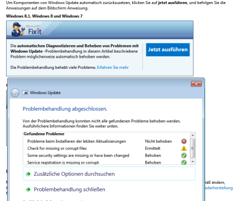 windows-update-fehler-error-code-80072ee2-fix-it