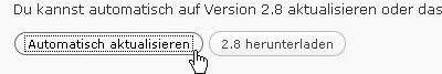 wordpress-2.8-erster-eindruck-autoupdate