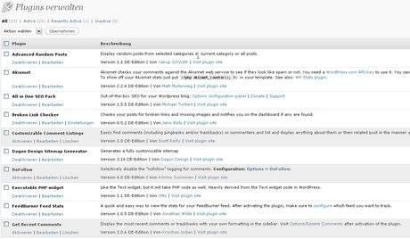 wordpress-2.8-erster-eindruck-plugins