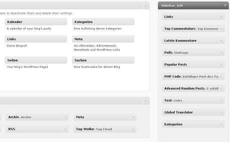 wordpress-2.8-erster-eindruck-widgets