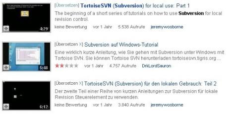 youtube-uebersetzt-videodetails