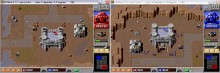 z-multiplayer-via-dosbox-ipx-und-hamachi-game