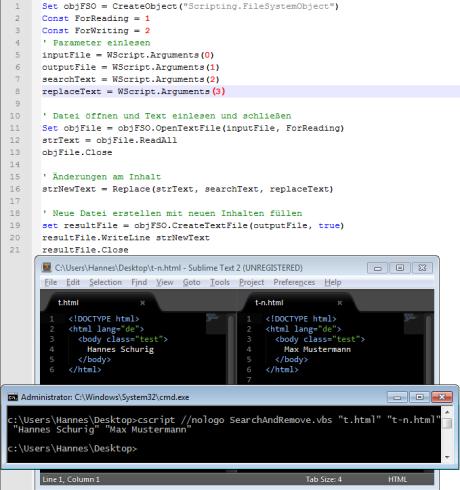 zeichen-einfachen-text-suchen-ersetzen-vbs-batch-complex-script