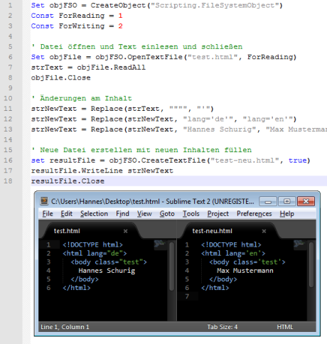 zeichen-einfachen-text-suchen-ersetzen-vbs-batch-simple-script