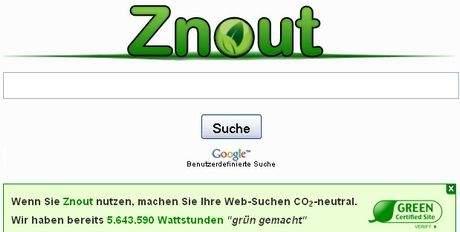 znout-google-nur-co2-neutral